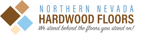 Northern Nevada Hardwood Floors