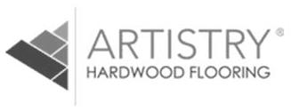 Artistry Hardwood Floors