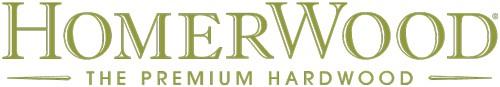 HomerWood Premium Hardwood Floors
