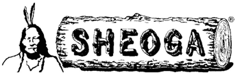 Sheoga Flooring